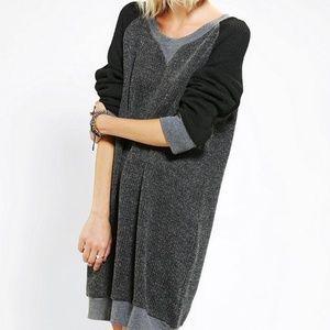 Somedays Lovin' Rambling Man Sweater Dress